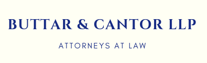 Buttar and Cantor LLP